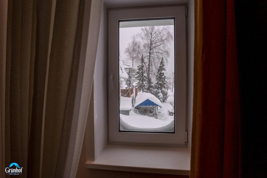 201 вид из окна
