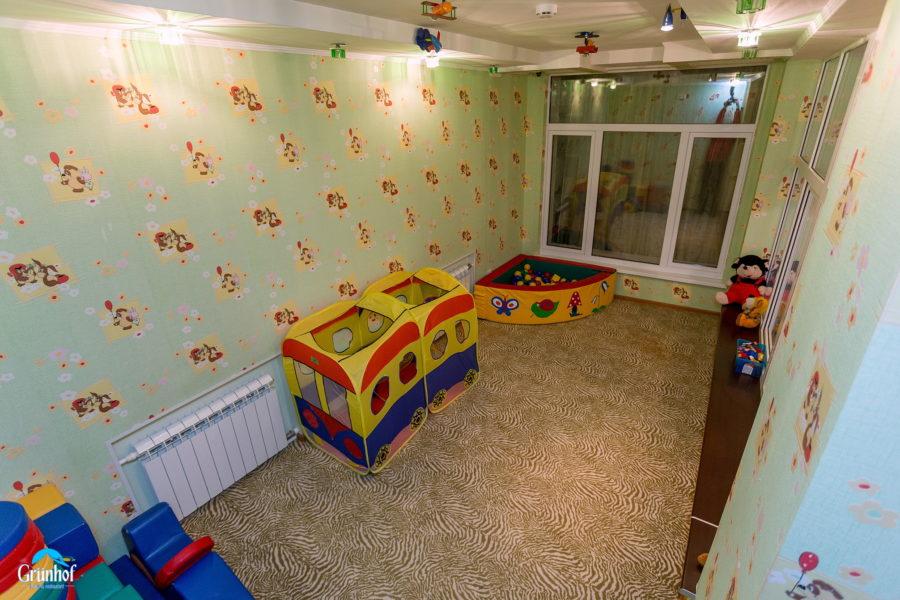 детская комната1 (2)