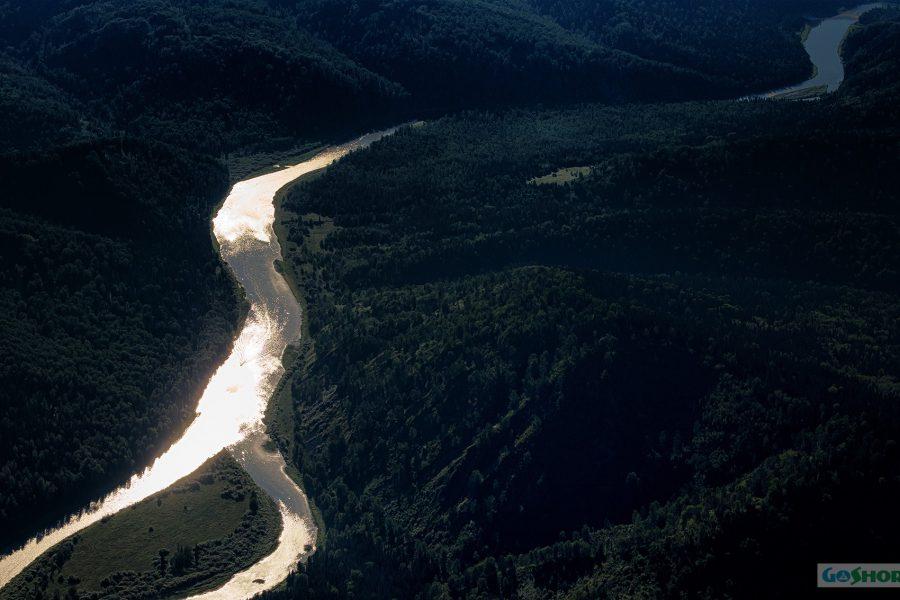 река_золотая_Вэб