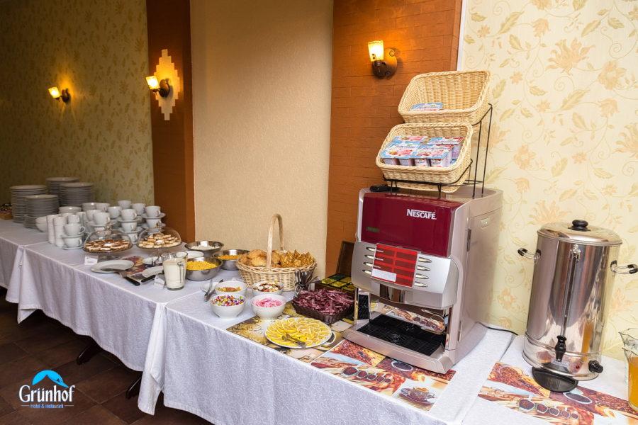 ресторан_12
