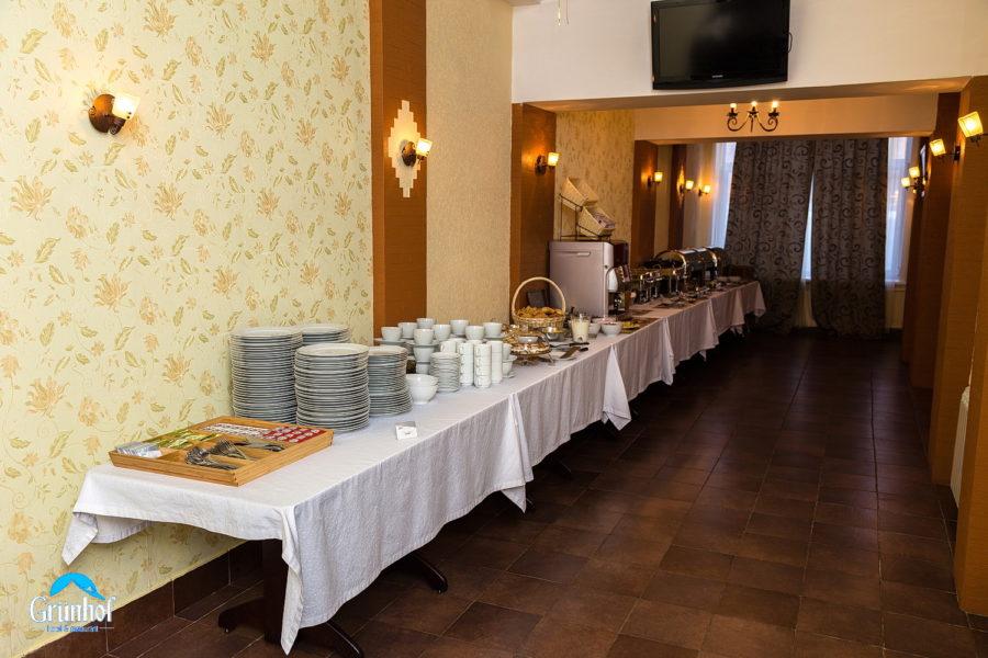 ресторан_2